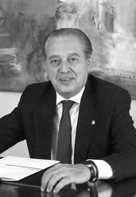 Antonio González-Zapatero Domínguez