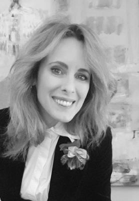 Blanca G. Alejos