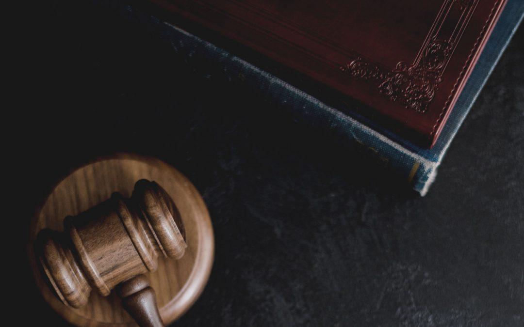 La responsabilidad de las Administraciones Publicas a consecuencia del COVID-19: Requisitos y supuestos indemnizables
