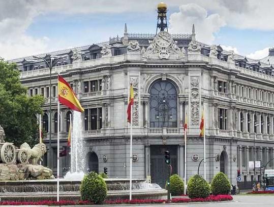 """El Banco de España prevé un aumento """"significativo"""" de los concursos empresariales a partir de diciembre"""